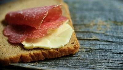 """Направи си сам сандвич за пътешествие - в """"Музейко"""""""
