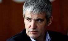 Пламен Димитров: Гневът на хората е автентичен, но няма как да няма организация на протестите