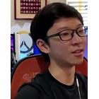 Шестнадесетгодишният Маркус Чу се е заел с начинанието, воден от желанието да подпомогне медиците КАДЪР: Youtube