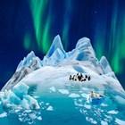 Проф. Пимпирев: Антарктида е най-голямата природна лаборатория в света