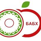 Издадоха 18 акта за нарушения в заведения и обекти по Черноморието