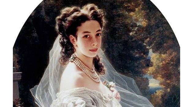 Коя е принцесата, дуелирала се гола и получила подарък от Фердинанд за 15 000 лири