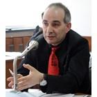 Журналистът Петър Волгин
