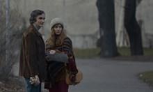 """Нежната революция в Чехословакия показана в минисериала """"На тъмно"""""""