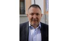Пробация за кмета на Карлово, обвинен в безстопанственост