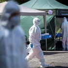 Броят на заразените с новия коронавирус в Полша достигна днес 47 469, 575 от които са регистрирани през последните 24 часа. СНИМКА: Ройтерс