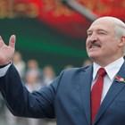 Александър Лукашенко Снимки: Ройтерс