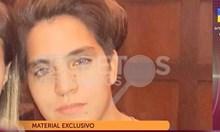25-годишна заведе дело да докаже, че е дъщеря на Диего Марадона. Не иска пари