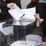 Изборите в Русия започнаха.  СНИМКА: АРХИВ