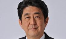 Шиндзо Абе: Спогодбата с ЕС ще стимулира японския бизнес и инвестиции в България