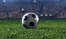 Във футбола много си обещаваха, но малко изпълниха