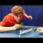 Пинг понг маниаци
