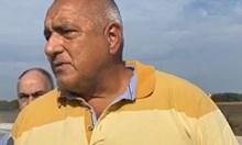 Борисов: Експертен кабинет устройва ГЕРБ най-много (На живо)
