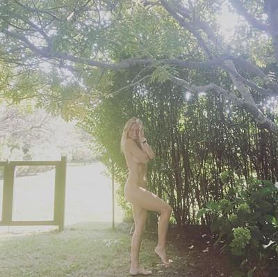 Гуинет Полтроу СНИМКА: Инстаграм/gwynethpaltrow