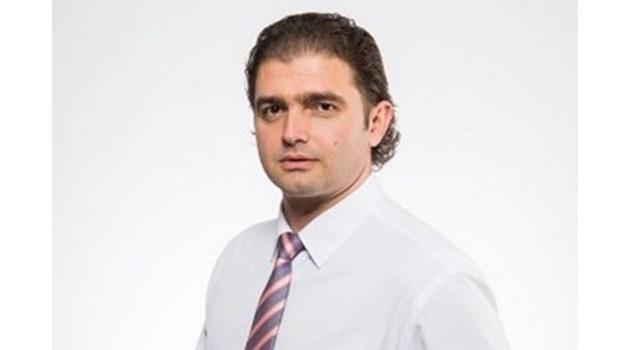 Кметът на Стрелча заставил 17 служители да подпишат заявления за напускане през август 2016 г.