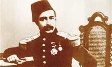 Как Общи обра турския дилижанс