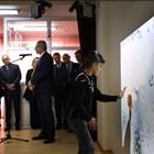 Снимки: Прессекретариат на президента