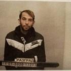 Продължава издирването на опасния рецидивист Емил Великов