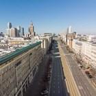 ФОТОГАЛЕРИЯ - Градовете по целия свят опустяха (СНИМКИ)