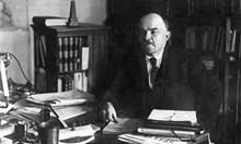 Руски историци: Ленин трябва да бъде съден за геноцид!