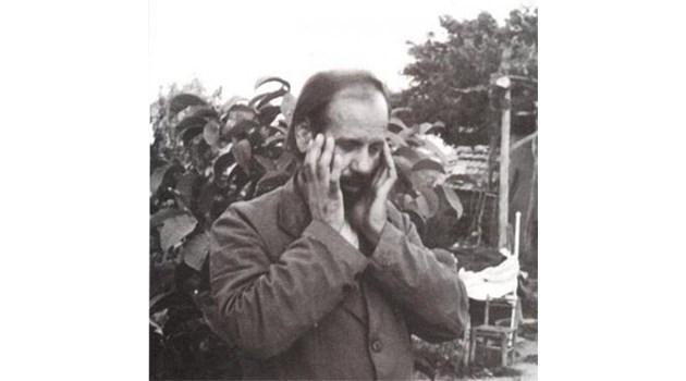 Пророкът дядо Влайчо надминава Ванга по предсказания