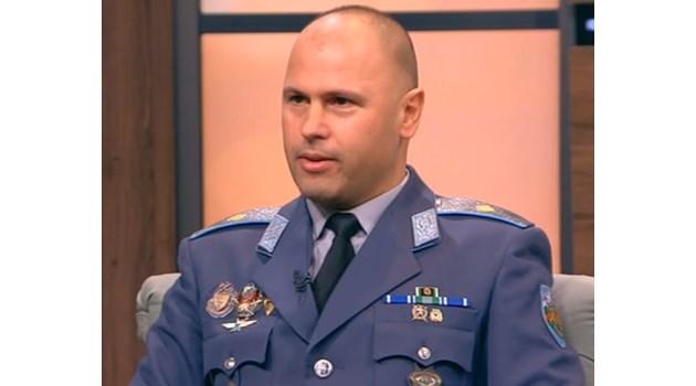 Командирът на пребития командос: До 2-3 дни очаквам да е изписан от болницата