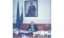 Следва беда за България