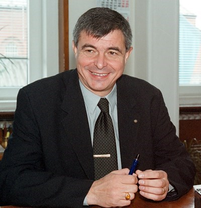 Мотиви за нова конституция за по-добра България