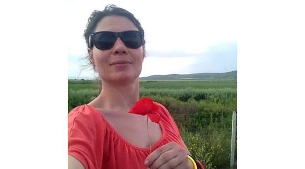 Добре че Мая Манолова няма да се кандидатира за кмет, иначе щях да чакам праведниците да ме запалят
