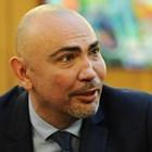 """Коментар на седмицата №3: За """"българския"""" и """"английския"""" расизъм"""