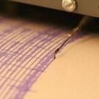 Изключиха АЕЦ във Франция заради земетресението