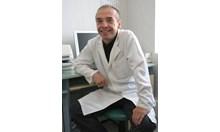 Доц. д-р Мангъров, дм: Правилният метод за балансиране на имунната система