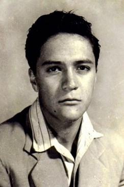 Карлос Кастанеда – загадка, обвита в мистерия, обвита в тортила