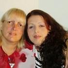 Адвокат Румяна Тодорова и дъщеря и? Деница са разследвани за измами.