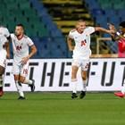 ЦСКА-София изтегли удобен съперник в Лига Европа