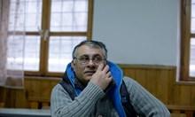 Голямото прецакване: Осъдиха Върбан на 15 години в Германия. Върна се да ги лежи в България и му дадоха доживотна