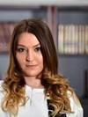 Даринка Илиева