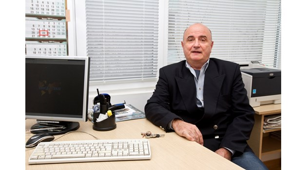 Д-р Димитър Габровски: Не съм виновен, обучаван съм на хуманност. Аз също изгубих дете