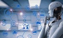 До 2022 г. провинция Шандун ще има над 500 фирми в сферата на изкуствения интелект