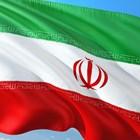 Прочистват иранския парламент от реформатори