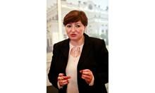 Анна Александрова: Машините за гласуване ще оскъпят следващите избори поне с 60 млн. лв.