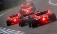 Заради COVID-19 започна война между бедни и богати във Формула 1