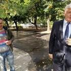 Здравко Димитров иска по-малка такса за паркинга пред Колодрума.