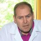 Д-Р ЖЕКО ЧЕШМЕДЖИЕВ