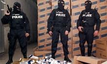 Скандал: Цигареният бос Паскала е агент на службите
