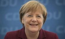 Европа може да бъде силна само ако Германия и Франция преуспяват