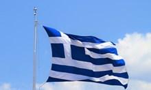 Внимание! Промениха часовете на тишина в Гърция за летния сезон