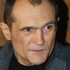 Васил Божков освободен от ареста в Абу Даби? Посолството ни в арабската държава е отправило спешно запитване в тази връзка
