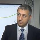 """Инж. Иван Досев от агенция """"Пътна инфраструктура"""""""