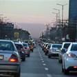 Поне още 30 години с бензини и дизели в България